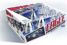 Polar Lights 1:48 Space 1999 Eagle Transporter Deluxe Accessory Pack MKA014