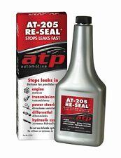 ATP AT-205 Oil Leak Sealer