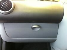 Citroen C1 Peugeot 107 Toyota Aygo Glove Box Lid New + Genuine 962293