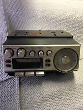 New listing Pioneer Vintage Car Stereo