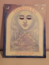 DARSHAN MAGAZINE In the Company of Saints THIEVES OF THE HEART #50 May 1991 NEW