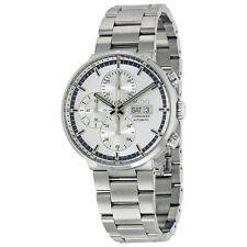 Mido Commander II Chronograph Automatic Mens Watch M014.414.11.031.00
