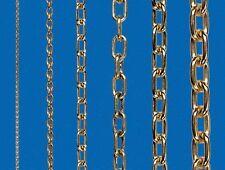 Krick Ankerkette 0,2x0,9x1,1  1m - 65420