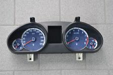 Maserati Quattroporte M139 Kombiinstrument Tacho Speedometer Cluster Instrument