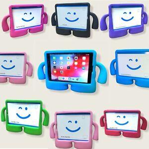"""heavy duty shockproof Ipad cases for kids 10.2""""/Ipad pro 9.7""""/Ipad air2/Tab T510"""