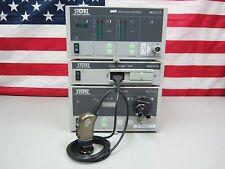 Karl Storz Image 1 Hd Hub 22201020 Karl Storz Scb Xenon 300 Storz Endoflator
