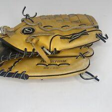 "Nike KDR 1300 13"" Baseball Softball Glove RHT Diamond Ready Leather Keystone EUC"