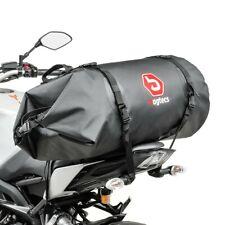 Gepäckrolle für Yamaha MT-09 / Tracer 900 BR50 Hecktasche 50 Liter