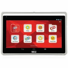 "NEW Nabi - BigTab HD - 20"" - 16GB - Black/Silver"