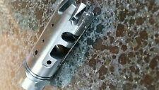 Muzzle brake 5.56/223