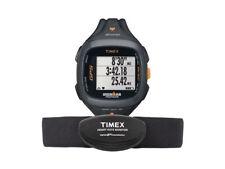 Timex Ironman Run Trainer 2.0 Fascia Cardio EAN 753048472635