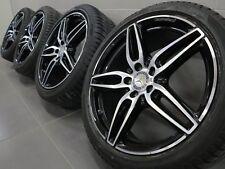 19 Pulgadas Ruedas de Invierno Originales Mercedes Clase E AMG W213 Coupé C238