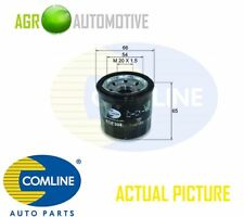 COMLINE ENGINE OIL FILTER OE REPLACEMENT EOF304