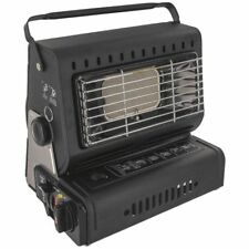 Outdoor Camping Compact Gas Heater