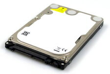 Seagate Momentus 5400.6 st9320325as 9hh13e-500 320gb SATA Notebook Hdd 8mb NUOVO