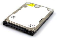 Seagate momentus 5400.6 st9320325as 9hh13e-500 320gb sata ordinateur portable HDD 8mb NEUF