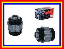 Kugelgelenk f.Integrallenker 2 x  QH -HA-  BMW 5(E39) ,6 (E63) ,7,X5 ,Z8