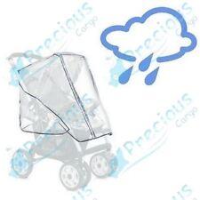 Lorelli Universal Rain Cover Universal Size Baby Buggy Pushchair Stroller Pram