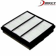 MITSUBISHI / DODGE Engine Air Filter OE# AW3405473 / MD620472 / 25166957