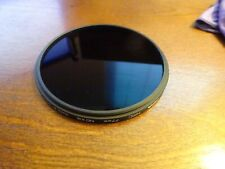 Hoya NDx8 77mm Filter