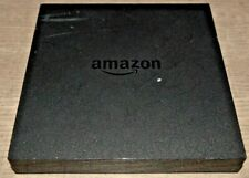 Amazon Fire TV 2nd Gen. (DV83YW) *BOX ONLY* Working