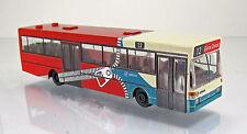 Rietze 71812 Mercedes-Benz O 405  Stadtbus - Arriva - Niederlande