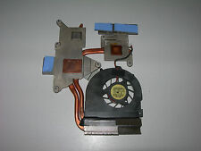 Radiateur / Ventilateur DFS551305MC0T pour Acer Aspire 5738ZG version geforce