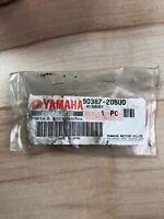Yamaha DT125 HULSE 90387-205U0-00