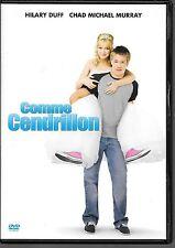 DVD ZONE 2--COMME CENDRILLON--DUFF/MURRAY/ROSMAN