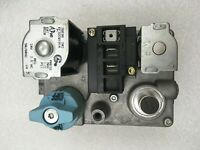 White-Rodgers 36E98-202  Gas Valve EF32CW191A used FREE shipping/returns #G37G84