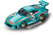 27612 Carrera Evolution Porsche Kremer 935 K3 - Vaillant - No.51 - New & Boxed
