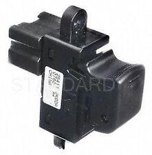 Standard Motor Products DWS714 Power Window Switch