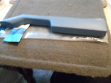 NOS 1980 - 1986 FORD F100 F150 F250 F350 BRONCO FRONT DOOR PANEL LH DRIVERS BLUE