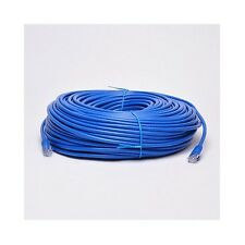 200 ft  CAT6 PS3 PS2 xBox DSL Modem Internet Laptop Computer Notebook Cable UTP
