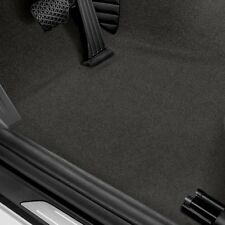 For Dodge W150 1977-1993 Lund 3201 Pro-line Black Full Floor Replacement Carpets