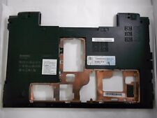 Lenovo B560 Original Base Inferior Chasis inferior -358