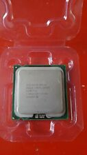 Intel® Core™2 Extreme Processor QX9650 12M Cache 3.00 GHz 1333 MHz FSB