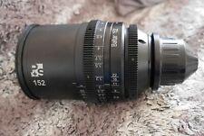 BAUSCH LOMB BALTAR 152mm f/2.7 T3 MOUNT PL