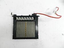 MERCEDES E CLS Matrice Riscaldatore w219 w211 a2118300961 ref867