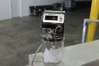 Guth Laboratories Model 2100 Simulator Alcohol Breath Test Calibration