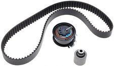 Gates TCK333 Engine Timing Belt Component Kit-PowerGrip Premium for VW Jetta