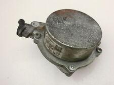 Unterdruckpumpe Vakuumpumpe für BMW E87 1er 04-07 2,0D 120KW 204D4 M47/T2
