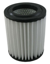Air Filter Pentius PAB9493