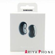 Samsung Galaxy Buds Live Kabellosse In-Ear-Kopfhörer - Mystic Black