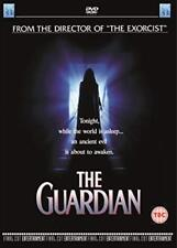 The Guardian   [DVD]    New & Sealed  Jenny Seagrove  William Friedkin