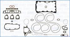 Full Engine Gasket Set LAND ROVER FREELANDER DI 2.0 98 20T2N (2/1998-10/2006)