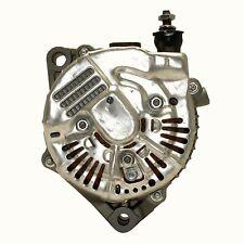 Alternator ACDelco Pro 334-1339 Reman