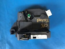 Rover 75/MG ZT Right Side Front Central Locking Motor (Part #: ALR9782A)