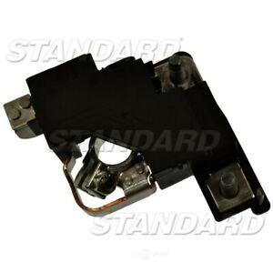 Battery Current Sensor Standard BSC71