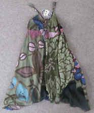 Joe Browns V Neck Tunic, Kaftan Tops & Shirts for Women